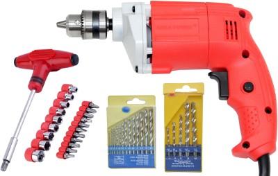 Digital Craft Attractive Arka 10mm 450 Watt Drilling Machine with...