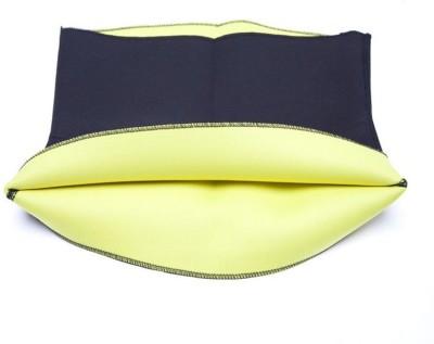 Comfort Layer Women's, Men's Shapewear