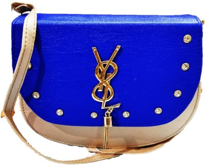 6b21ecc4a900 Buy Bags Wallets Belts online in India