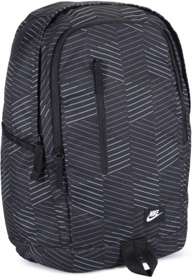 23b8d9480d9b Buy Nike NK ALL Access Soleday -D 25 L Backpack(Black