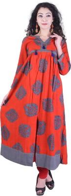 Nidhima Fashion Printed Women