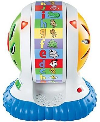 https://rukminim1.flixcart.com/image/400/400/jd94h3k0/learning-toy/b/t/g/spin-and-sing-alphabet-zoo-leapfrog-original-imaf27eagz89ugnq.jpeg?q=90