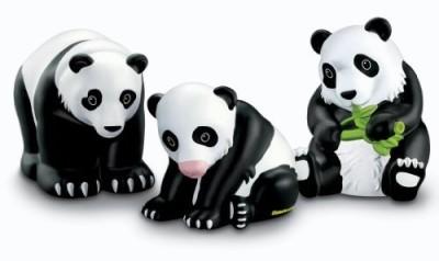 https://rukminim1.flixcart.com/image/400/400/jd94h3k0/learning-toy/k/t/f/little-people-zoo-talkers-panda-bears-family-pack-fisher-price-original-imaejbftyh5zmuqr.jpeg?q=90