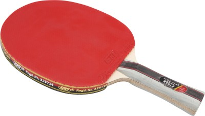 https://rukminim1.flixcart.com/image/400/400/jd94h3k0/racquet/h/x/8/na-euro-star-table-tennis-na-1-euro-star-150-table-tennis-original-imaf2yghfstxwgyj.jpeg?q=90