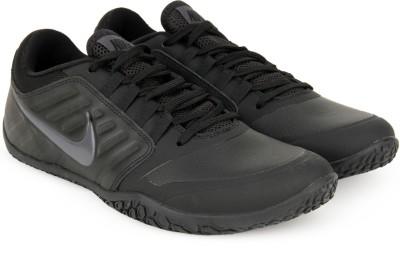 Nike AIR PERNIX Training Shoes For Men