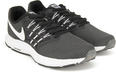 Nike RUN SWIFT Running Shoes For Men(Multicolor) 1