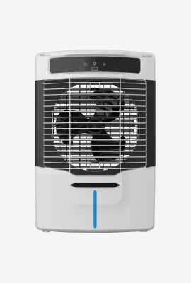Voltas VP D70EH Desert Air Cooler(White, 70 Litres)