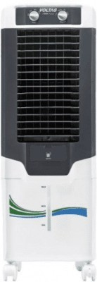 Voltas VM T25MH Tower Air Cooler