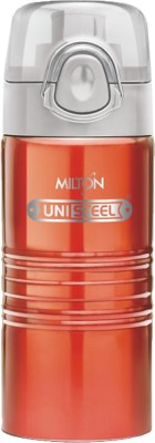 Milton VOGUE 500 500 ml Flask Pack of 1, Red