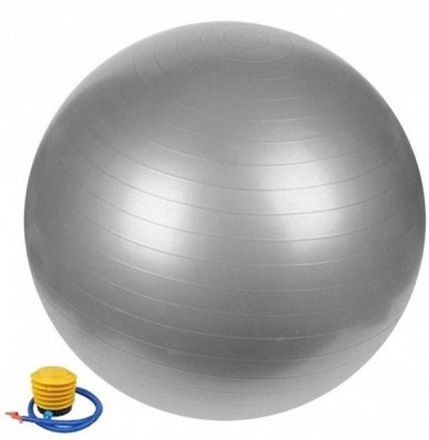 Jern Fitness Exercise Stability Gym Ball With Pump