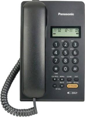 https://rukminim1.flixcart.com/image/400/400/jdajwy80/landline-phone/a/x/t/kx-tsc62sxb-panasonic-original-imaf27cz4nbsnwjh.jpeg?q=90