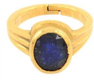 https://rukminim1.flixcart.com/image/400/400/jdajwy80/ring/t/k/s/adjustable-52975g-ring-jaipur-gesmtone-original-imaf28cbb2gg4sfn.jpeg?q=90