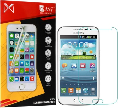 DMG Tempered Glass Guard for Samsung Galaxy S3 Neo GT-I9300, SAMSUNG Galaxy S3(Pack of 1)
