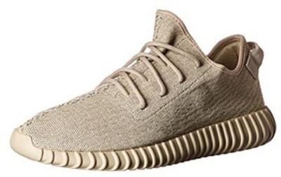 yeezy shoes flipkart