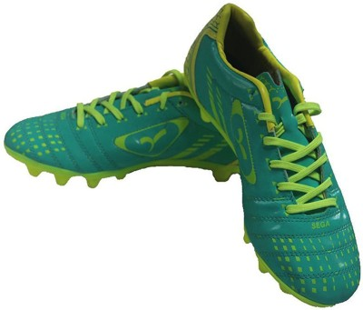 SEGA Elegant Studs Football Shoes