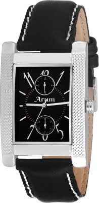 Arum AW-0048 Watch  - For Men