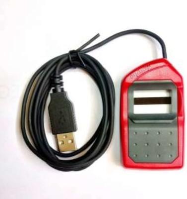 MORPHO 1300 E3 M2 Payment Device(Fingerprint)