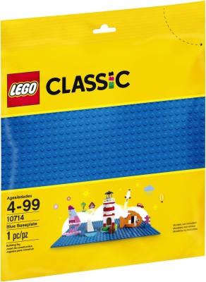 https://rukminim1.flixcart.com/image/400/400/jdbzcsw0/block-construction/k/h/t/classic-blue-baseplate-lego-original-imaf29mz82hksseh.jpeg?q=90