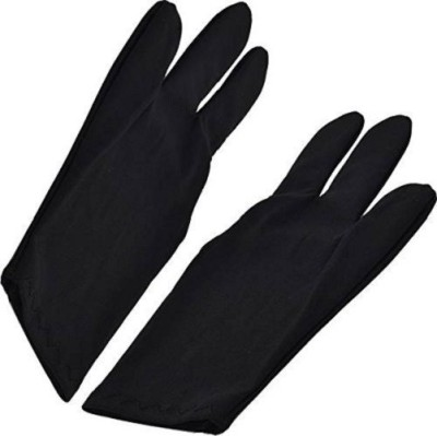 KBA Snooker and pool table gloves (2 pcs) KBAS2G Pool Cue Stick(Polyester)