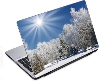 https://rukminim1.flixcart.com/image/400/400/jdbzcsw0/laptop-skin-decal/a/v/f/day-in-snow-forest-10-to-10-9-inch-ezyprnt-10-original-imaekut7wyncpvct.jpeg?q=90
