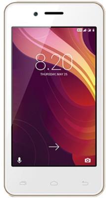 Celkon Smart 4G (Gold, 8 GB)(1 GB RAM)