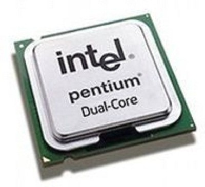 Get E Offer Intel Dual Core 3.0 Ghz Processor For Desktop 3.0 LGA 775 pentium 3.0 ghz Processor(Silver)  available at flipkart for Rs.495