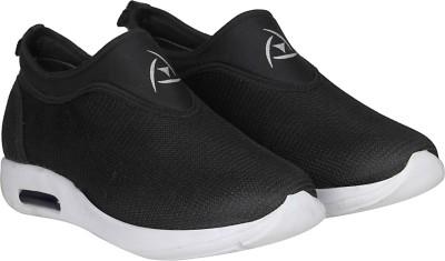27e051d06e6 55% OFF on Kraasa Speed Sport Walking Shoes For Men(Black) on Flipkart |  PaisaWapas.com