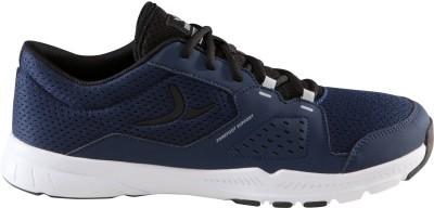 Decathlon FSH 100 Training \u0026 Gym Shoes