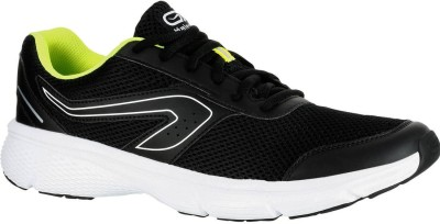 11 off on kalenjidecathlon running shoes for men