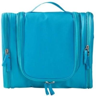Swarish Travel Toiletry Bag Large Capacity cosmetic organizer Multi functional Hanging Wash Bag Travel Toiletry Kit