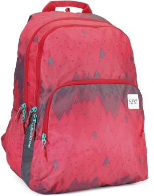 Wildcraft Wiki 4 Ombre 35 L Backpack Multicolor Wildcraft Backpacks