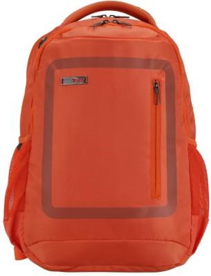 VIP Delta IV 47 32 L Backpack(Orange)
