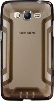 Ubros Network Back Cover for Samsung Galaxy Grand Prime, Samsung SM-G530H(Black, Grip Case, Flexible Case) Flipkart