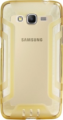 Ubros Network Back Cover for Samsung Galaxy Grand Prime, Samsung SM-G530H(Gold, Grip Case, Flexible Case) Flipkart