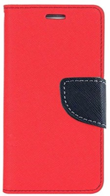 https://rukminim1.flixcart.com/image/400/400/jddesnk0/cases-covers/flip-cover/w/3/r/avzax-uv-red-5-5-sr1094-original-imafy4b7m7hrp8hg.jpeg?q=90