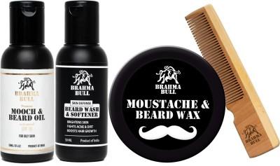 https://rukminim1.flixcart.com/image/400/400/jddesnk0/combo-kit/c/v/y/beard-lovers-pack-oily-skin-blp0100-brahma-bull-original-imaf2axmnhubsgdg.jpeg?q=90