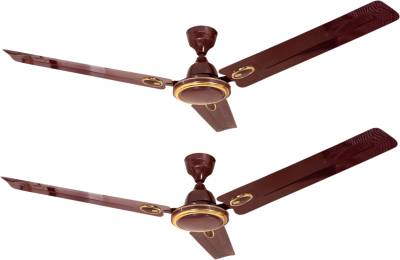 Fans (From ₹949)