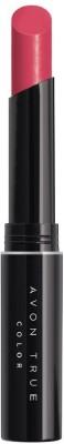Avon True Color Beauty Lip Stylo, Lasting Pink