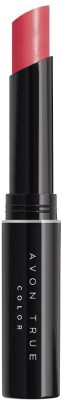 Avon Anew Lip Stylo Lipstick, Rose Creme