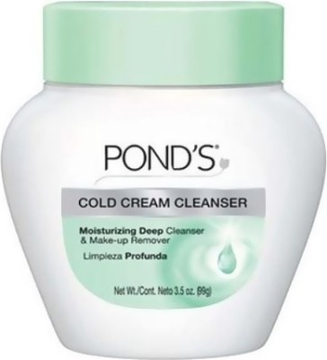 Ponds Cold Cream(99 g)