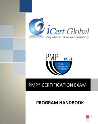 Compare project management professional (pmp) certification exam ...
