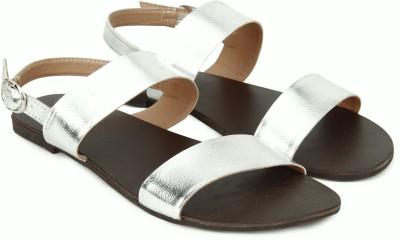 https://rukminim1.flixcart.com/image/400/400/jddesnk0/sandal/g/e/v/fodq7140-39-lavie-silver-original-imaf2ajyz5avdfwn.jpeg?q=90