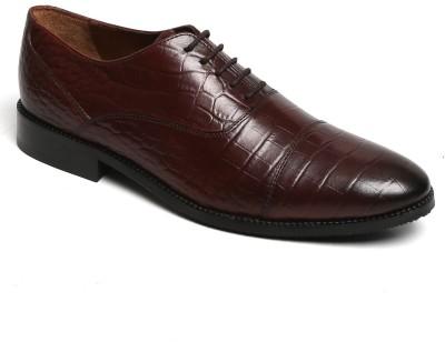 https://rukminim1.flixcart.com/image/400/400/jddesnk0/shoe/g/j/a/vngs-268-8-brune-red-original-imaf2an7edmrm2hp.jpeg?q=90