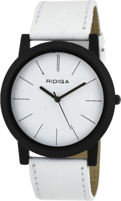 RIDIQA RD-048  Analog Watch For Girls