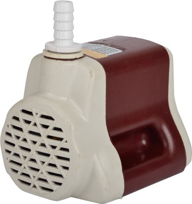 https://rukminim1.flixcart.com/image/400/400/jddesnk0/water-pump/h/z/e/water-pump-40-watt-globus-original-imaf27gy6hs6fxp4.jpeg?q=90