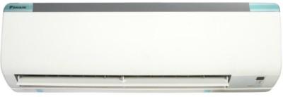 Daikin 1 Ton 4 Star BEE Rating 2017 Inverter AC  - White(FTKP35SRV16, Copper Condenser)