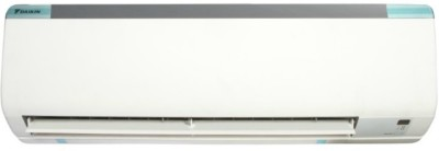 View Daikin 1.5 Ton 4 Star BEE Rating 2018 Inverter AC  - White(FTKP50SRV16, Copper Condenser)  Price Online