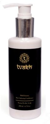 Tvakh Multi-Vitamin Hair Softening Conditioner(200 ml)