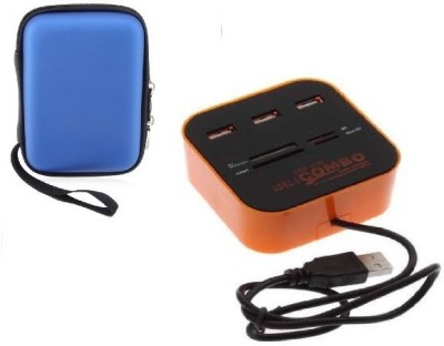 https://rukminim1.flixcart.com/image/400/400/jdeu8i80/laptop-accessories-combo/d/j/3/3-port-all-in-one-card-reader-2-0-usb-hub-with-pouch-for-hub-1-original-imaf2ayvtemuzdkv.jpeg?q=90