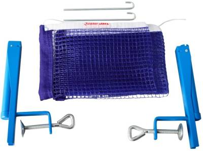 DHS P303 Table Tennis Net